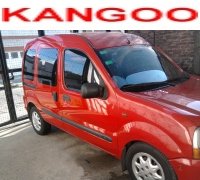 2e85db1d91219 Club Amigos Kangoo Argentina • Ver Tema - Enganche para casilla rodante